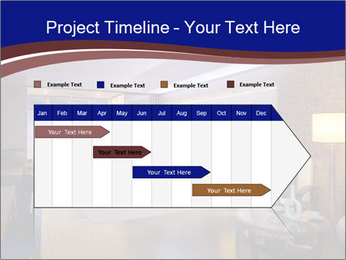 0000079331 PowerPoint Template - Slide 25