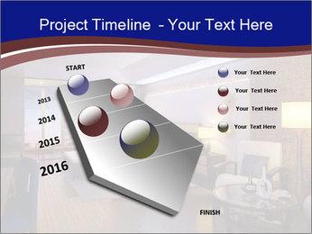 0000079331 PowerPoint Template - Slide 26