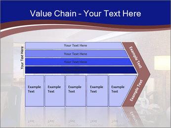 0000079331 PowerPoint Templates - Slide 27