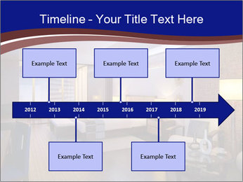0000079331 PowerPoint Template - Slide 28
