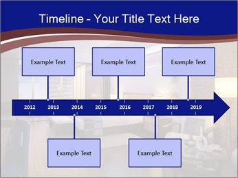 0000079331 PowerPoint Templates - Slide 28