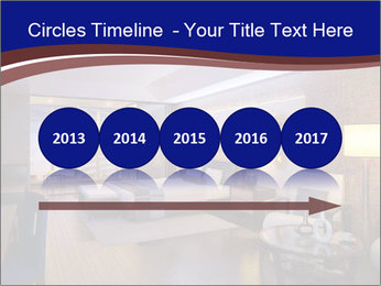 0000079331 PowerPoint Template - Slide 29