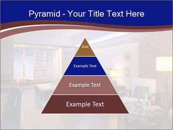 0000079331 PowerPoint Templates - Slide 30