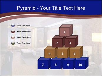 0000079331 PowerPoint Templates - Slide 31