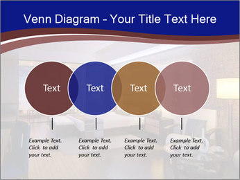 0000079331 PowerPoint Templates - Slide 32