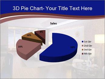 0000079331 PowerPoint Templates - Slide 35