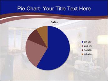 0000079331 PowerPoint Template - Slide 36