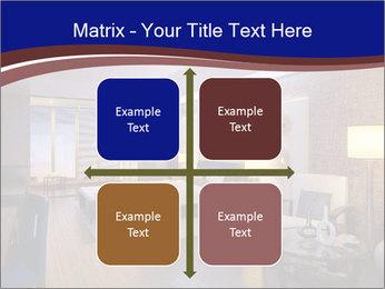 0000079331 PowerPoint Templates - Slide 37