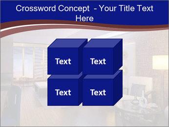 0000079331 PowerPoint Templates - Slide 39