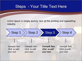 0000079331 PowerPoint Templates - Slide 4