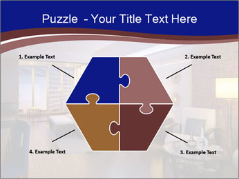 0000079331 PowerPoint Templates - Slide 40