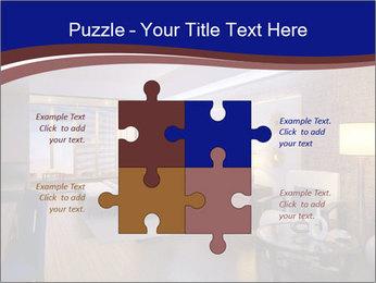 0000079331 PowerPoint Templates - Slide 43