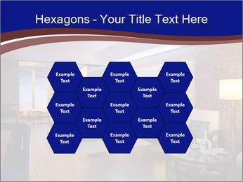 0000079331 PowerPoint Template - Slide 44