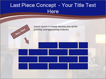0000079331 PowerPoint Template - Slide 46