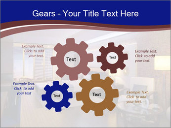 0000079331 PowerPoint Templates - Slide 47