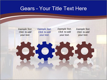 0000079331 PowerPoint Templates - Slide 48