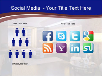0000079331 PowerPoint Templates - Slide 5