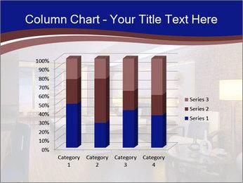 0000079331 PowerPoint Templates - Slide 50
