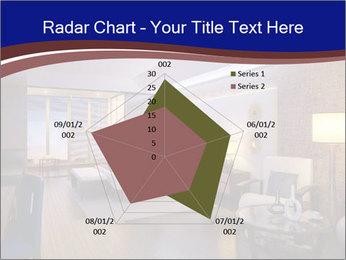0000079331 PowerPoint Templates - Slide 51