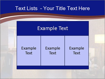 0000079331 PowerPoint Template - Slide 59