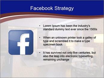 0000079331 PowerPoint Template - Slide 6