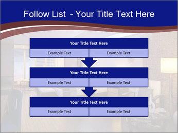 0000079331 PowerPoint Templates - Slide 60