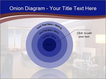 0000079331 PowerPoint Template - Slide 61