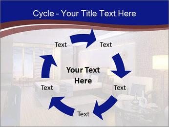 0000079331 PowerPoint Template - Slide 62