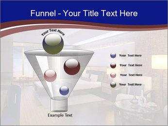 0000079331 PowerPoint Templates - Slide 63
