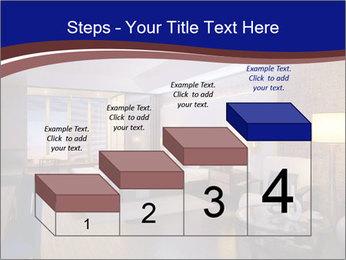 0000079331 PowerPoint Templates - Slide 64