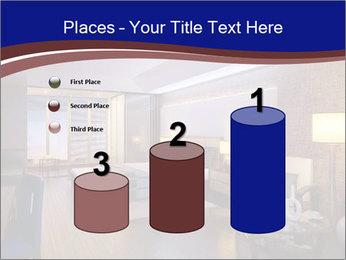 0000079331 PowerPoint Templates - Slide 65