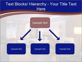 0000079331 PowerPoint Templates - Slide 69