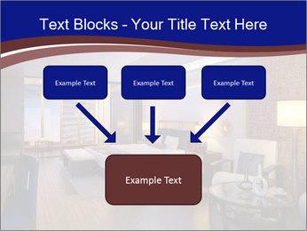 0000079331 PowerPoint Templates - Slide 70