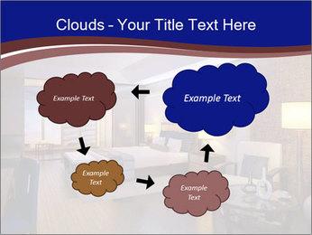 0000079331 PowerPoint Template - Slide 72