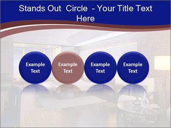 0000079331 PowerPoint Templates - Slide 76