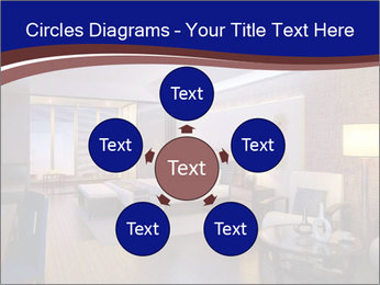 0000079331 PowerPoint Templates - Slide 78