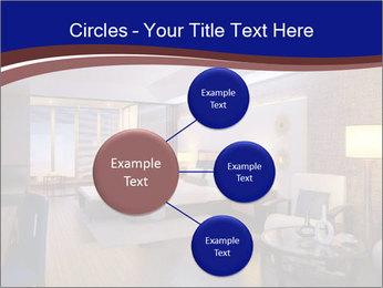 0000079331 PowerPoint Template - Slide 79