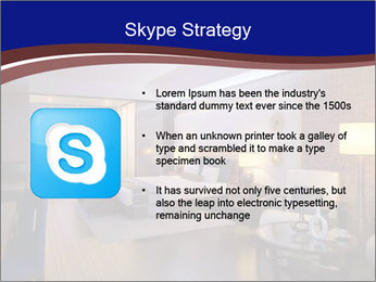 0000079331 PowerPoint Template - Slide 8