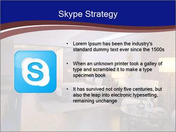 0000079331 PowerPoint Templates - Slide 8