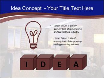0000079331 PowerPoint Templates - Slide 80