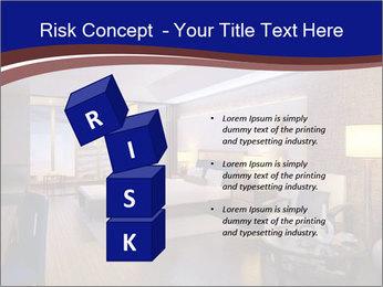 0000079331 PowerPoint Templates - Slide 81
