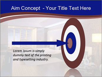 0000079331 PowerPoint Template - Slide 83
