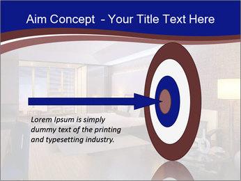 0000079331 PowerPoint Templates - Slide 83