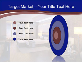 0000079331 PowerPoint Templates - Slide 84