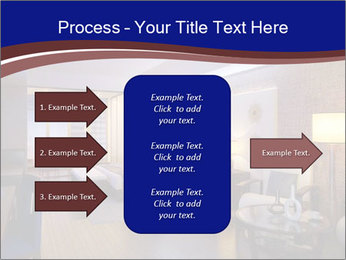 0000079331 PowerPoint Template - Slide 85