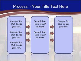 0000079331 PowerPoint Template - Slide 86