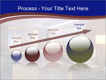 0000079331 PowerPoint Template - Slide 87