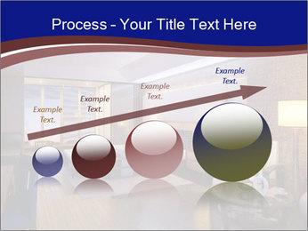 0000079331 PowerPoint Templates - Slide 87