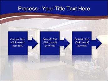 0000079331 PowerPoint Templates - Slide 88