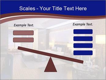 0000079331 PowerPoint Template - Slide 89